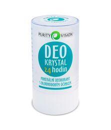 Deodoranty - Deokrystal 120 g - 290039