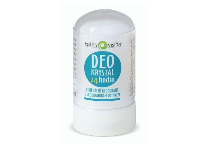 Deokrystal 60 g